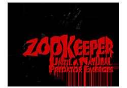 Zookeeper LCU