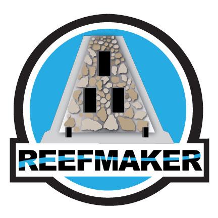 Reefmaker