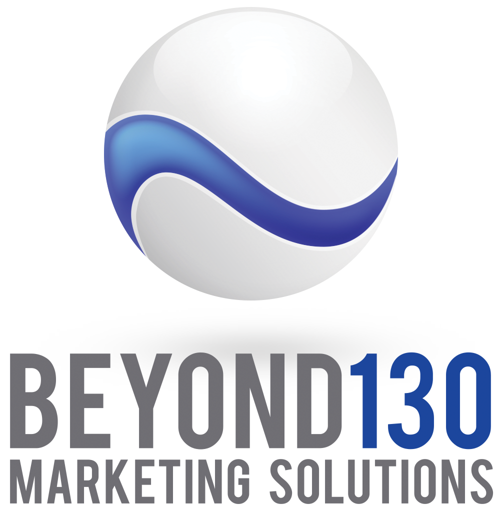 Beyond 130 Marketing