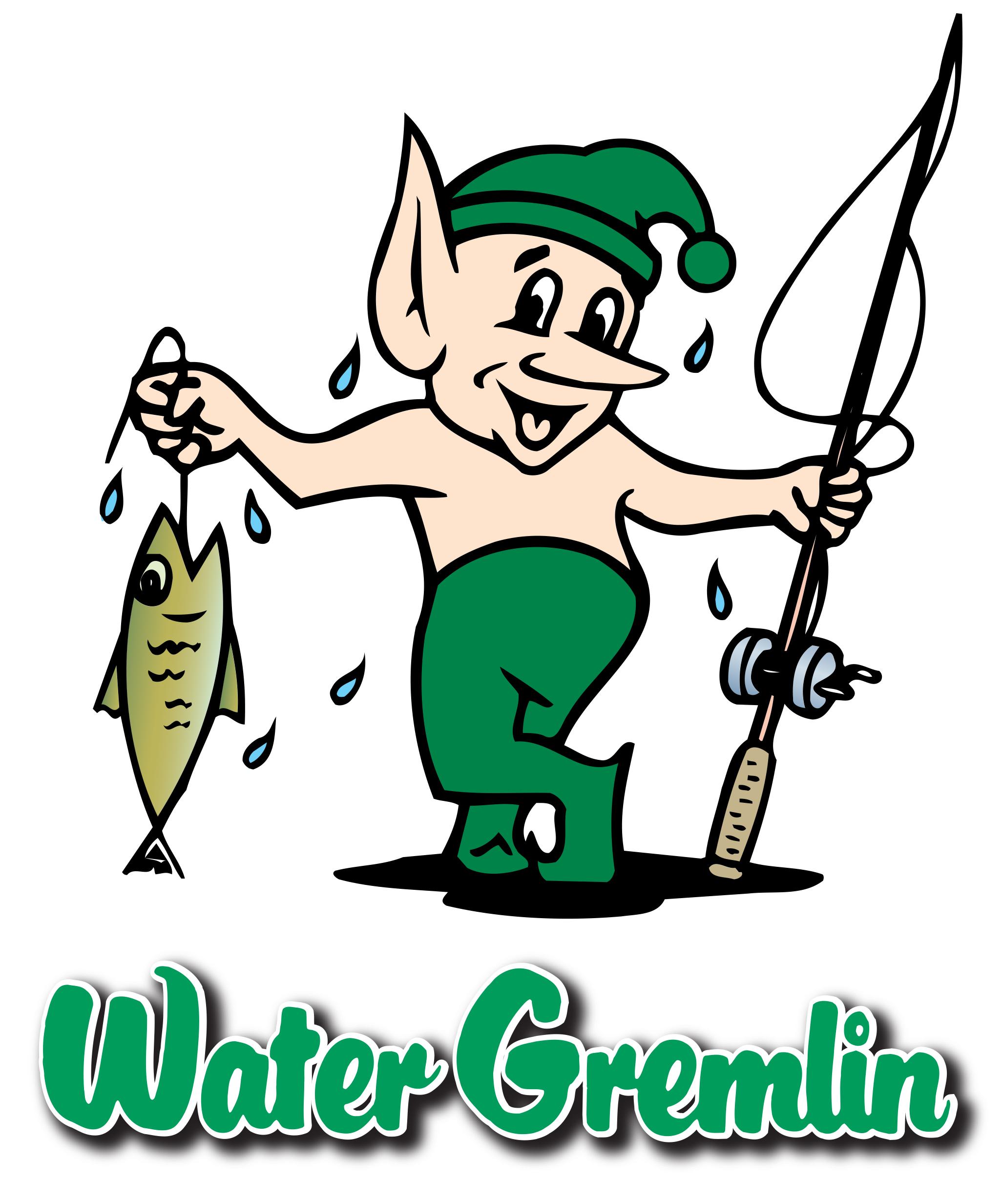Water Gremlin