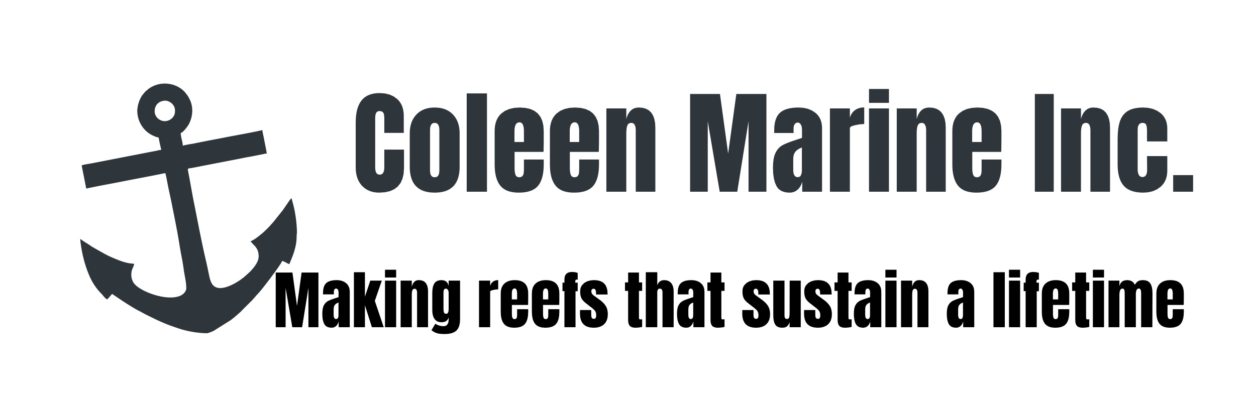 Coleen Marine Inc