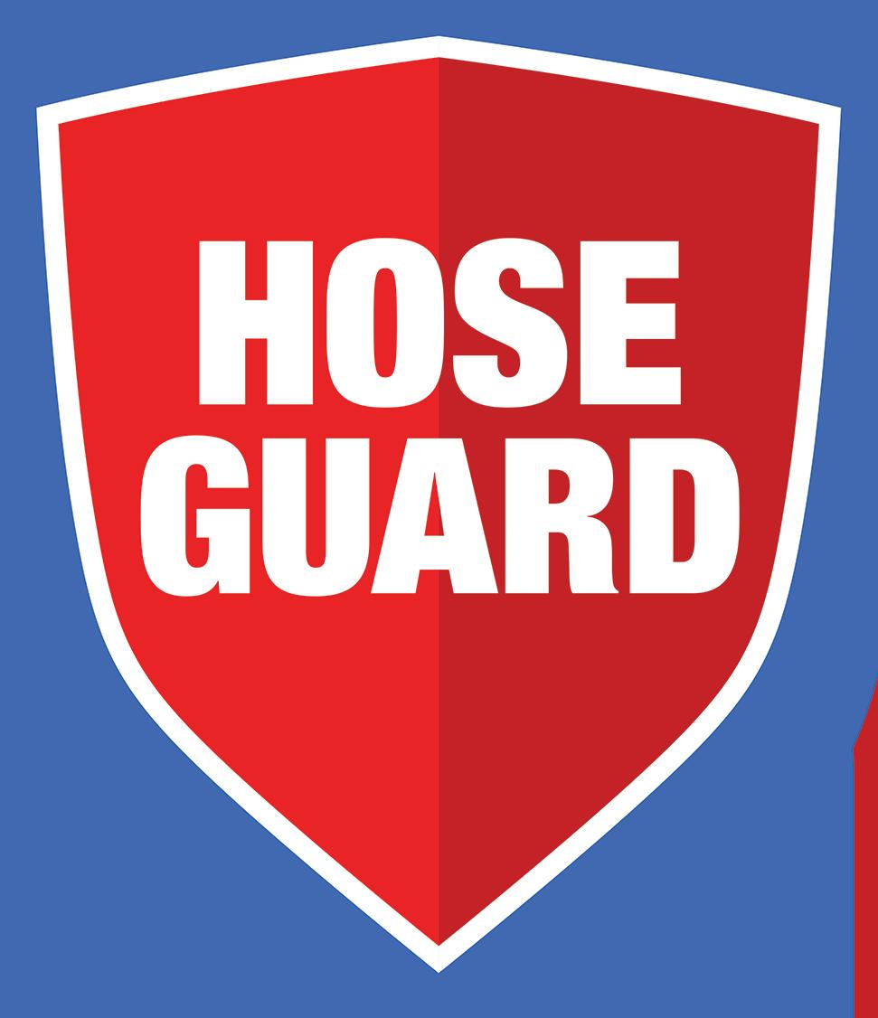 Hose Guard