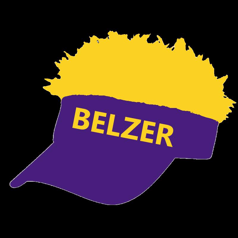 Belzer Family
