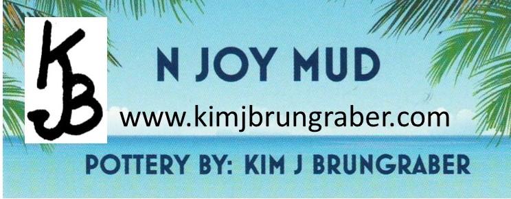 N Joy Mudd