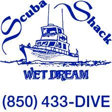 Scuba Shack