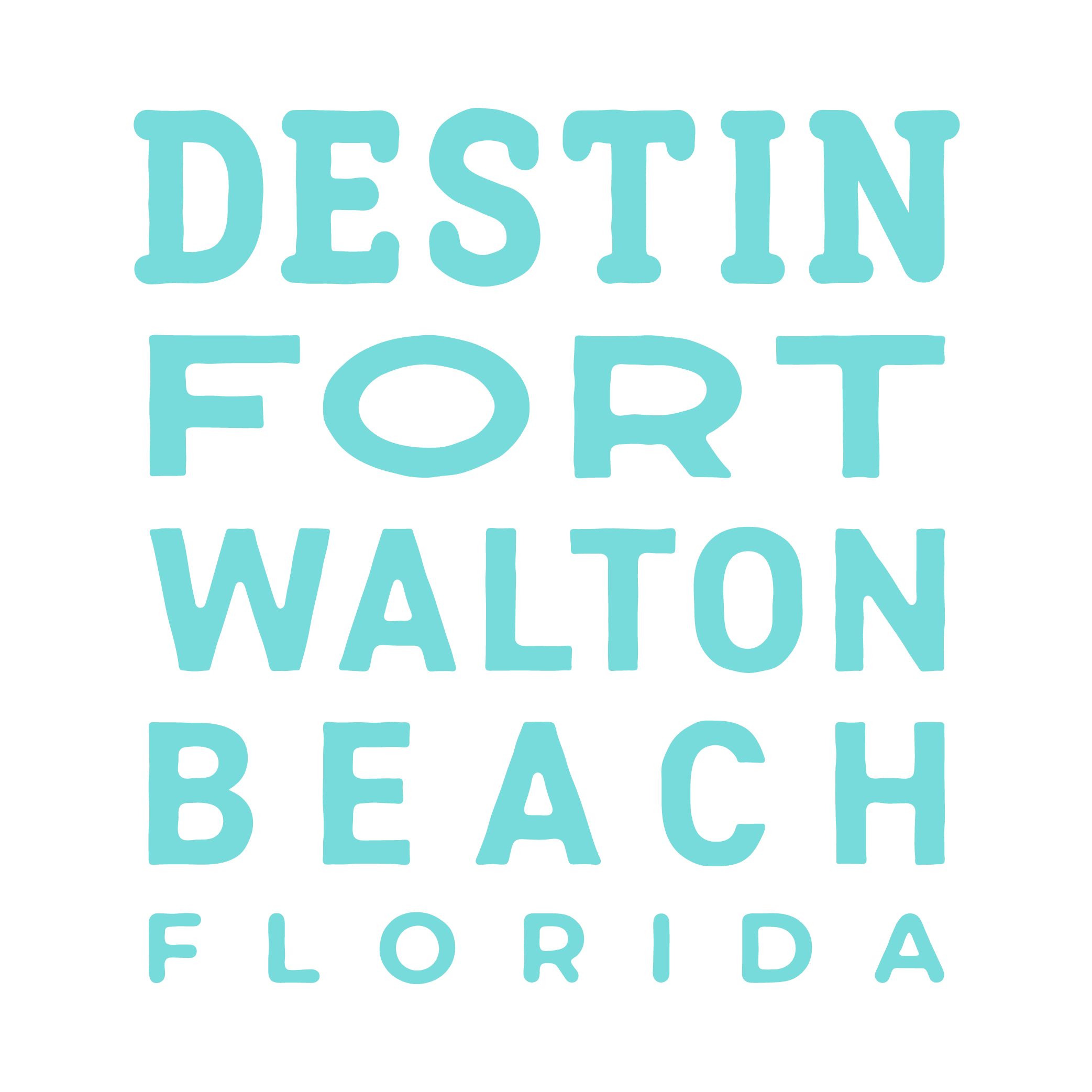 Destin Fort Walton Beach