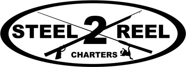Steel2Reel Charters
