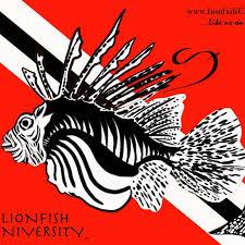 Lionfish University