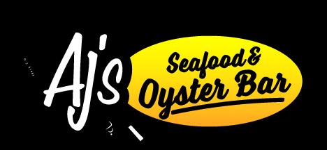 AJ's Seafood