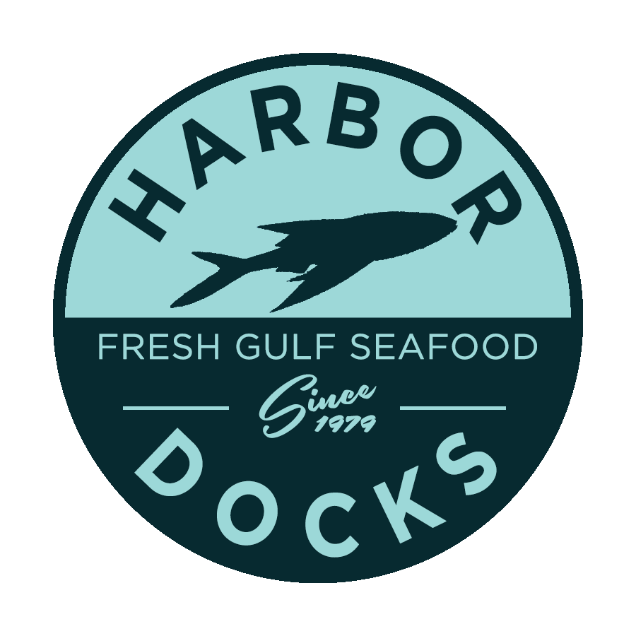 Harbor Docks Seafood