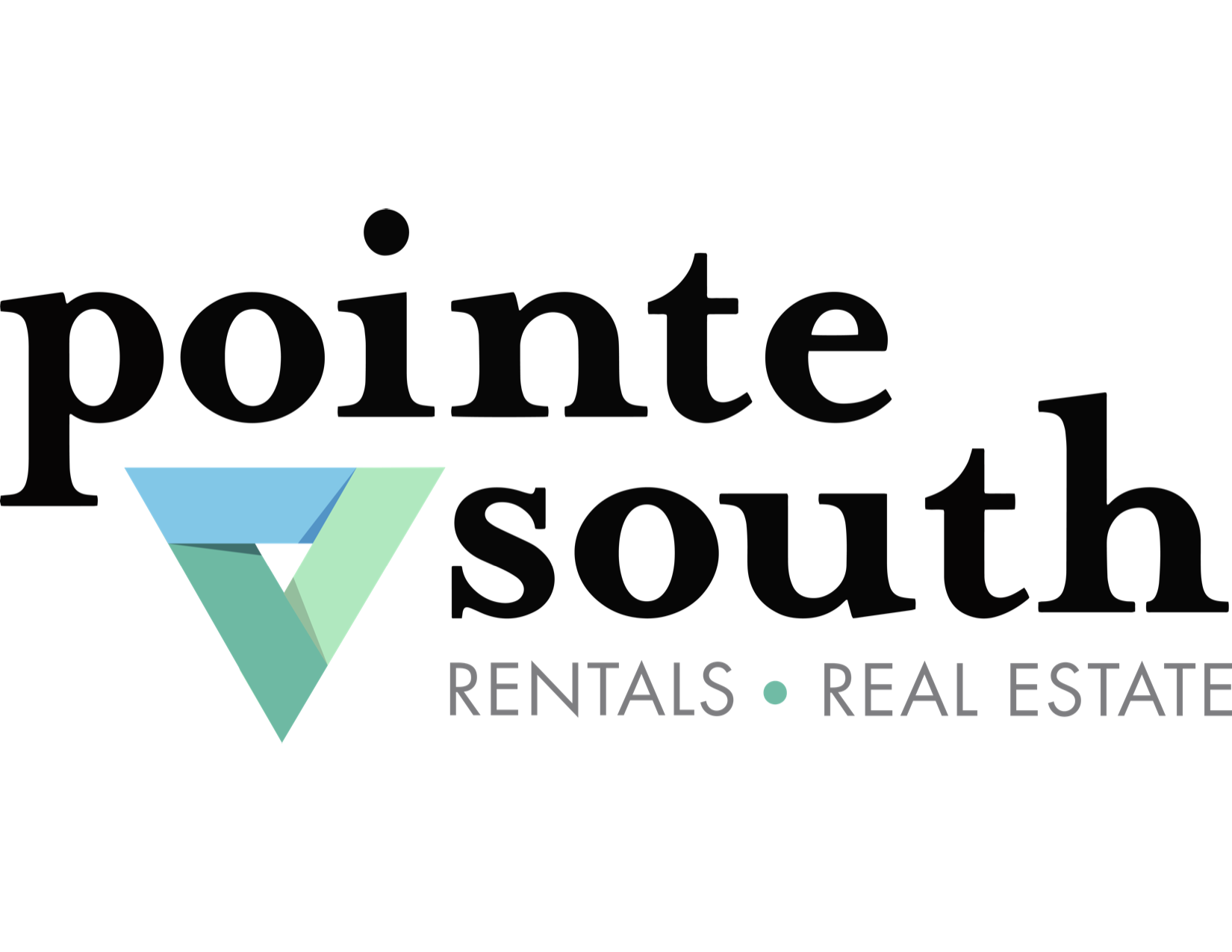 Pointe South Real Estate