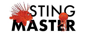 StingMaster